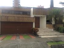 Oficina en venta en La Aguacatala, Comuna 14: El Poblado, Medellín