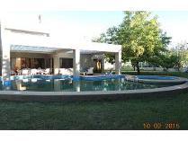 Casa en venta en Laguna Avendaño, Quillón, Quillón