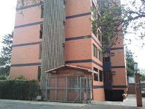 Apartamento en arriendo en Carrera 42b # 23asur - 77, Zuñiga, Envigado