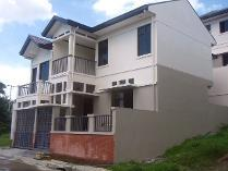13 Fiddlewood St, Green Woods South, Batangas City