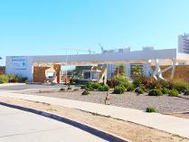 Departamento en venta en Av. Pacifico 741, La Serena, La Serena