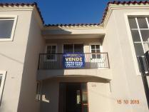Casa en venta en La Troya, San Felipe, San Felipe