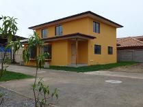 Estupendas Casa Nuevas En Limache Viejo