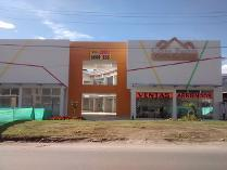 Local Comercial en arriendo en Cra 5 8 - 45, Parque Industrial Muisca, Tocancipá