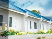 House And Lot In Stotomas Batangas Lemou Breeza 2,000 Monthly In Pag-ibig Financing