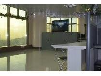 Officespace For Rent In Bonifacio Global City