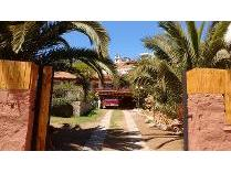 Casa en venta en La Herradura, Coquimbo, Coquimbo, Coquimbo