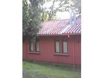 Casa en venta en El Embalse S/n, Coihueco, Coihueco