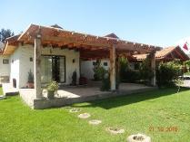 Casa en venta en Camino Los Molles, San Felipe, San Felipe