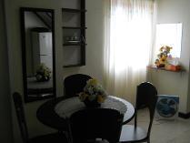 Condominiuim Unit For Rent In Manila City