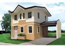 Dasmarinas Cavite House