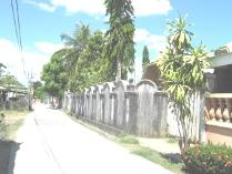 House And Lot For Sale In Baliuag