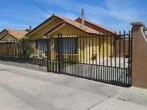 Casa en arriendo en Las Torcazas, Coquimbo, Coquimbo