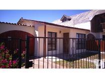 Casa en venta en Avenida El Santo, La Serena, La Serena, La Serena