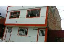 Casa en venta en San Rafael Sur Oriental, San Rafael Sur Oriental, San Cristóbal