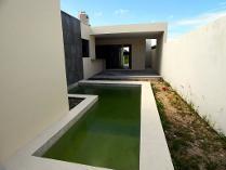 Casa en venta en Cholul, Cholul, Cholul