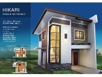 Affordabe House And Lot In Dasmarinas Cavite!