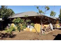 Casa en venta en Itahue, Chillán, Chillán