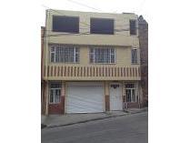 Casa en venta en Cra 5 # 17 - 68 Sur, Camino Viejo San Cristóbal, San Cristóbal