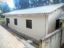 Casa en venta en Vereda Chuscal, Sopó Cundinamarca, Sopó, Sopó
