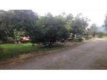 Casa en venta en Altos Olmue, Olmué, Olmué