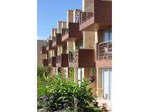 Apartamento en venta en Cra 10 Cl 1, Chía, Chía