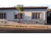 Casa en venta en Maipu, Quillota, Quillota