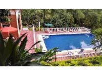 Tejebarro - Hermosa Casa Campestre Para Alquilar En Anapoima