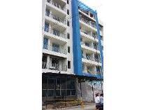 Apartamento en venta en Cra 10 Numerop 10 - 36 06, La Magdalena, Girardot