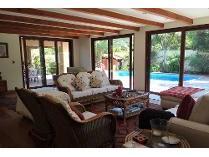 Casa en arriendo en El Polo, Machalí, Machalí