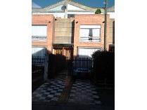 Casa en venta en Conjunto Residencial Alejandria, Sopó, Sopó