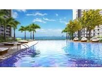 /for-sale/development-ncr-metro-manila-pasay/shore2-residences-mall-of-asia-complex-pre-selling-smdc-with-discount_99519