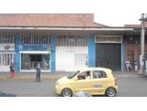 Bodega en arriendo en Carrera 22  17 - 63/59, Paloquemao, Los Mártires