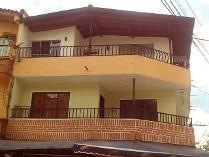 Casa en venta en Calle 6, Simón Bolívar, Itagüí