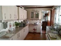Casa en venta en Las Condes, Las Condes, Las Condes