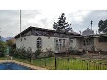 Casa en venta en Artificio, Calera, Calera