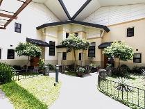 /for-rent/townhouse-ncr-metro-manila-makati/townhouse-for-rent-at-greenbelt-townhomes-in-makati-city_105968