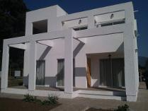 Casa en venta en Av. Gabriela Poniente 03121, Puente Alto, Olmué, Olmué