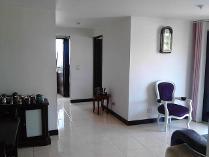 Apartamento en venta en Calle 13 A Sur Número 53b - 170, La Raya (guayabal), Itagüí