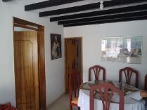 Edificio en venta en La Enea, Manizales, Manizales