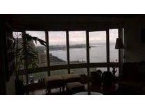 /for-rent/condominium-ncr-metro-manila-manila/lease-sale-3-bedroom-1322-golden-empire-tower_107608
