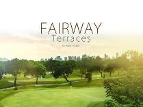 /for-sale/condominium-ncr-metro-manila-pasay/condo-for-sale-in-pasay-city-fairway-terraces-dmci-homes_107760