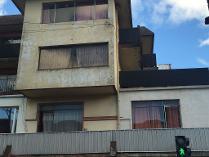 Departamento en venta en Diego Portales, Temuco, Temuco