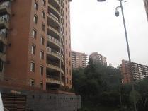 Apartamento Venta Reserva De La Sierra