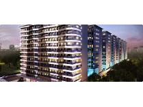/for-sale/development-ncr-metro-manila-pasay/newly-launched-s-residences-moa-complex-avail-our-introductory-price_108183