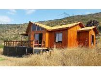 Casa en venta en Cajon De San Pedro, Quillota, Quillota