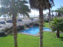 Departamento en arriendo en Avda Del Mar 5710, La Serena, La Serena