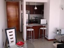 Departamento en venta en Capitan Roberto Perez 2777, Iquique, Iquique