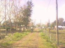 Terreno Habitacional en venta en Avenida El Alcázar Oriente 679, Ciudad Satélite, Maipú, Chillán, Chillán