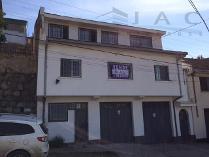 Casa en venta en Recreo, Viña Del Mar, Viña Del Mar